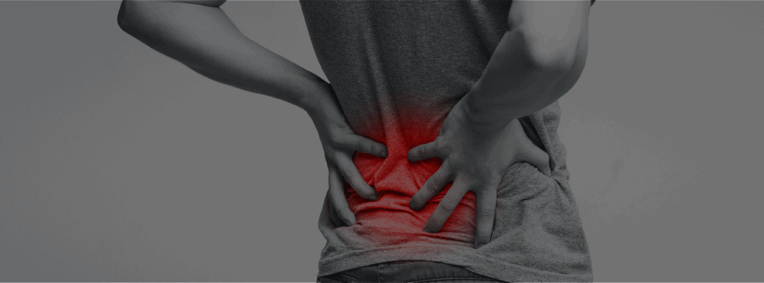 I have back pain—will relieving my pain take a long time or be expensive?